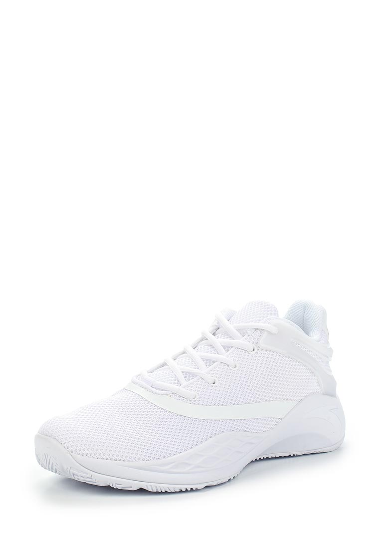 Мужские кроссовки Anta 81811210-4