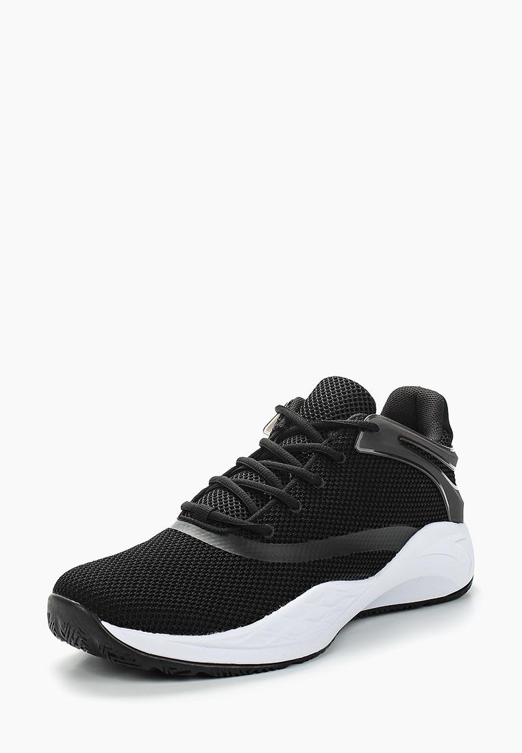 Мужские кроссовки Anta 81811210-6