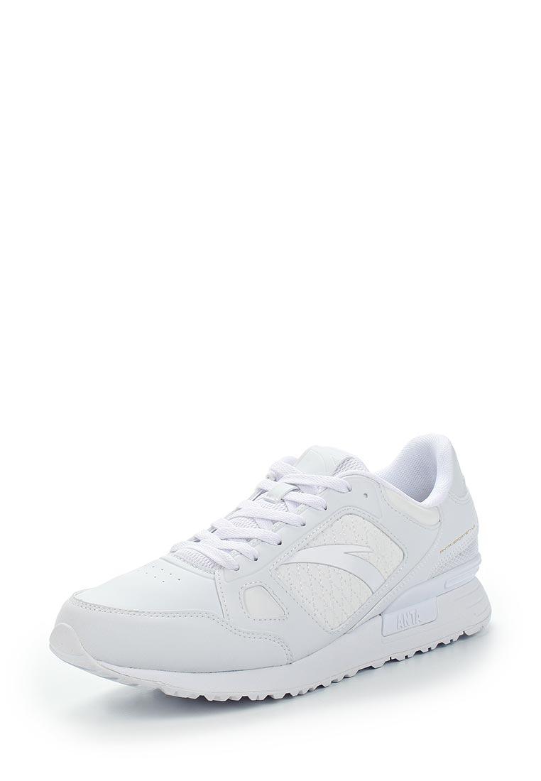 Мужские кроссовки Anta 81818857-2