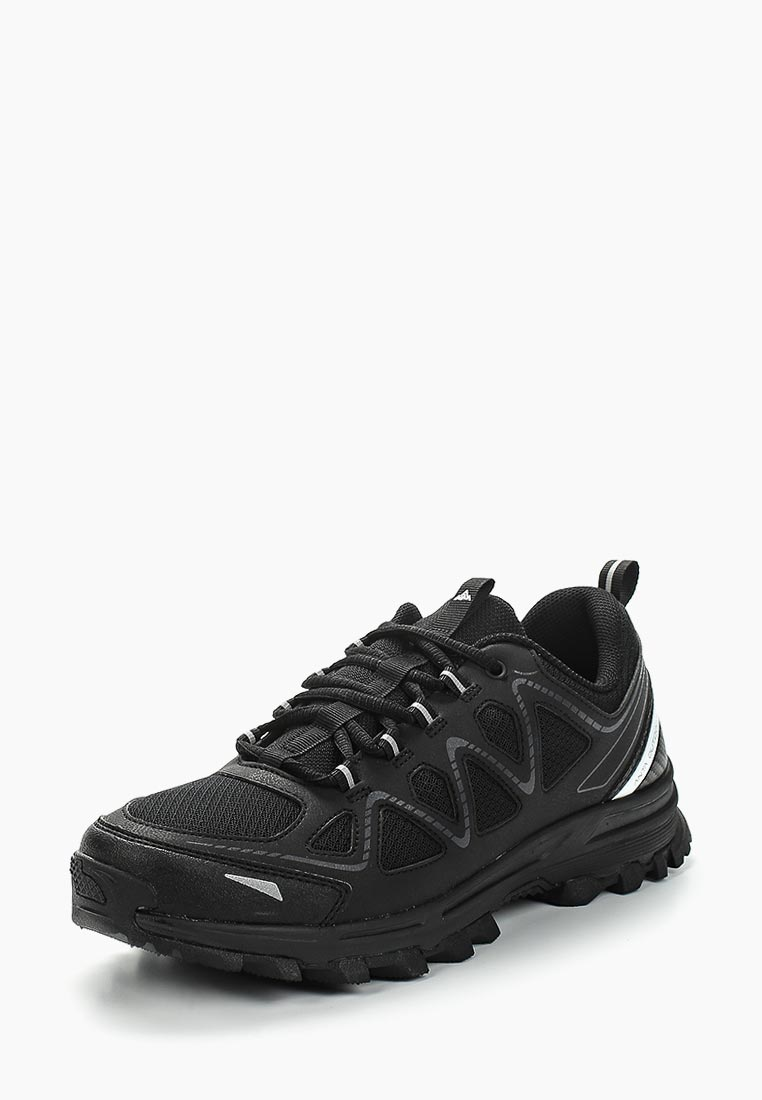 Мужские ботинки Anta 81816620-1