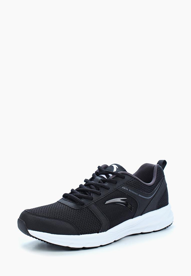 Мужские кроссовки Anta 81825578-1