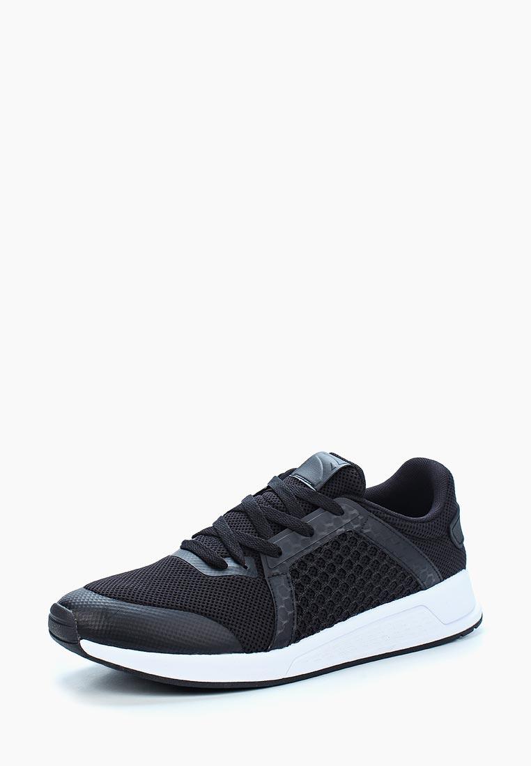 Мужские кроссовки Anta 81828801-1