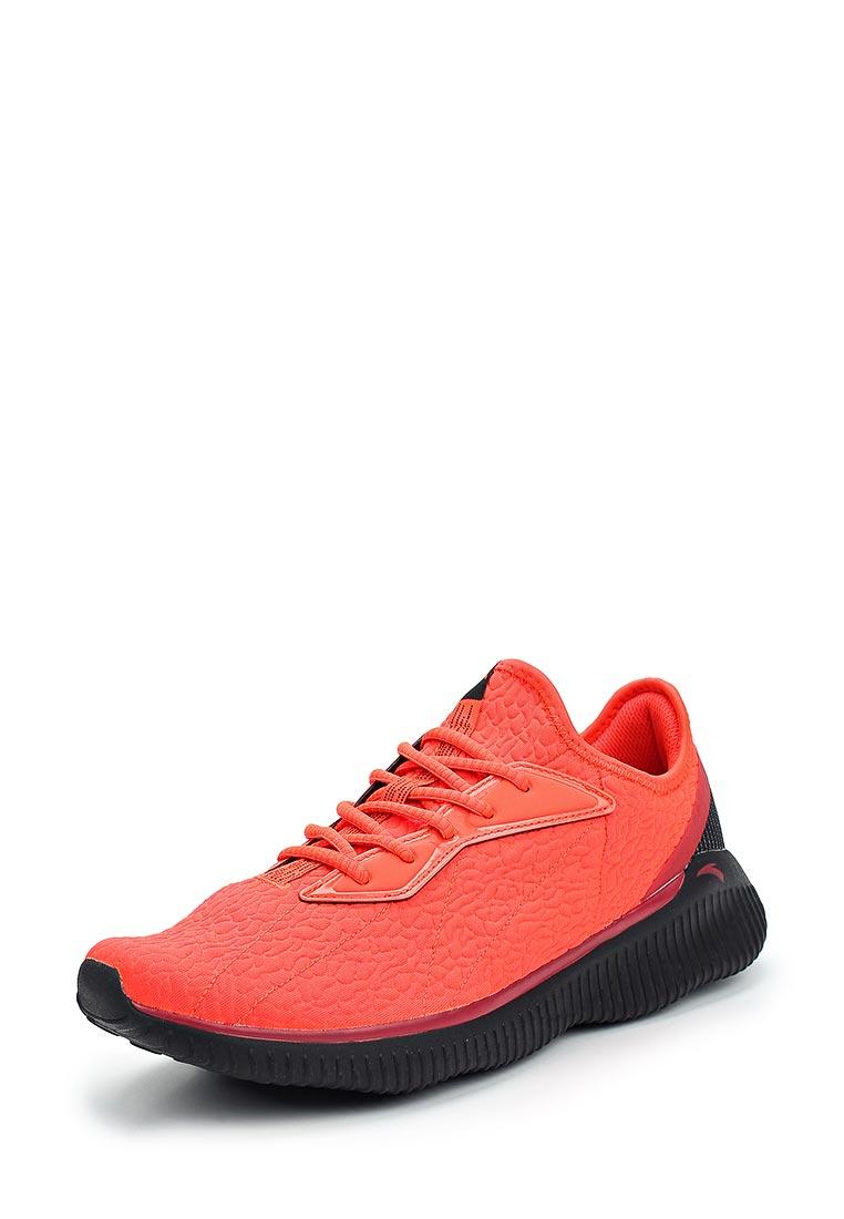 Мужские кроссовки Anta 81735567-3