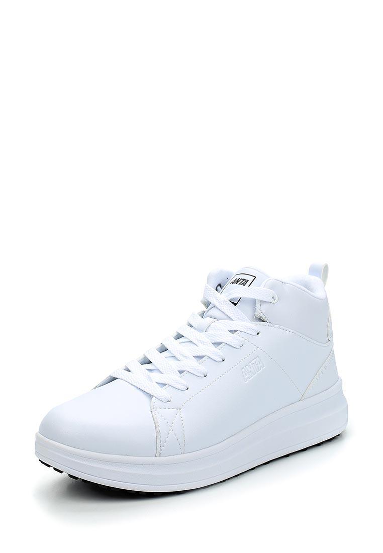 Мужские кроссовки Anta 81746965-1