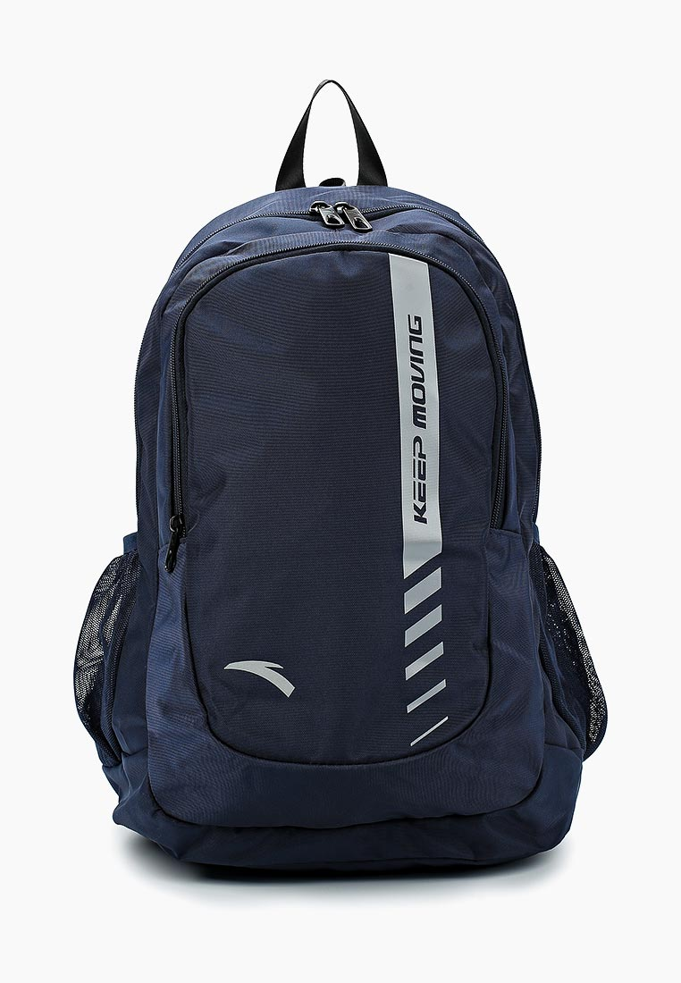 Спортивный рюкзак Anta 89817170-2
