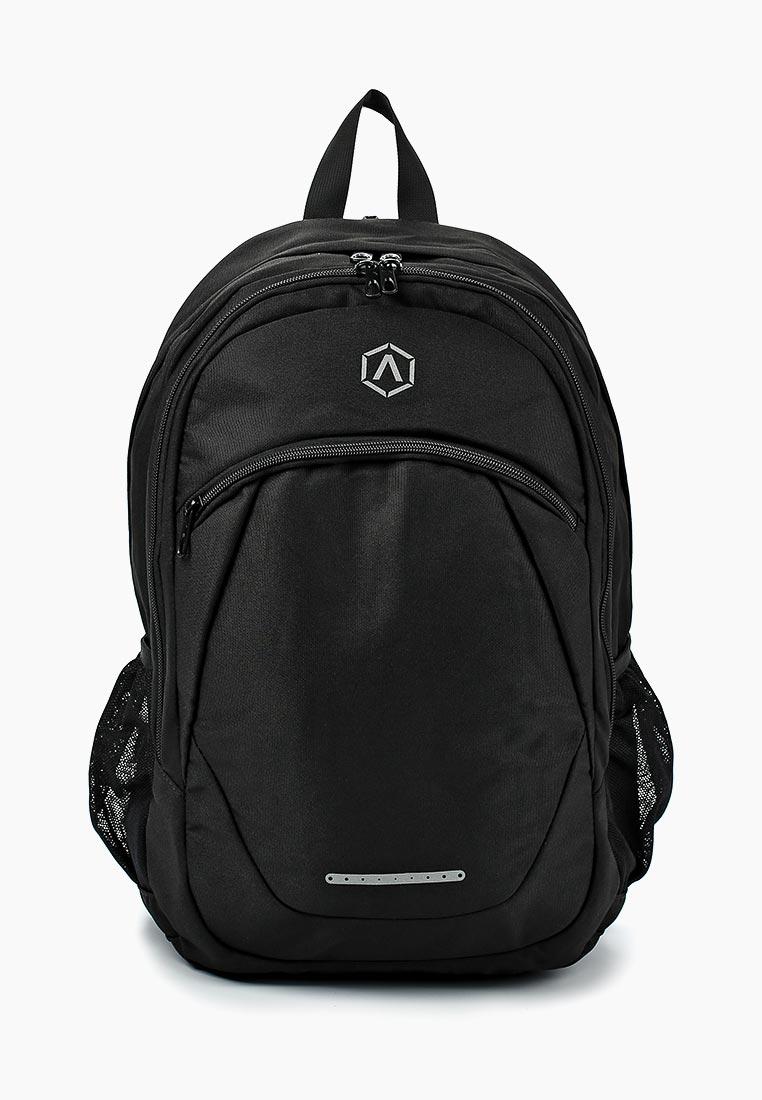 Спортивный рюкзак Anta 89817166-1