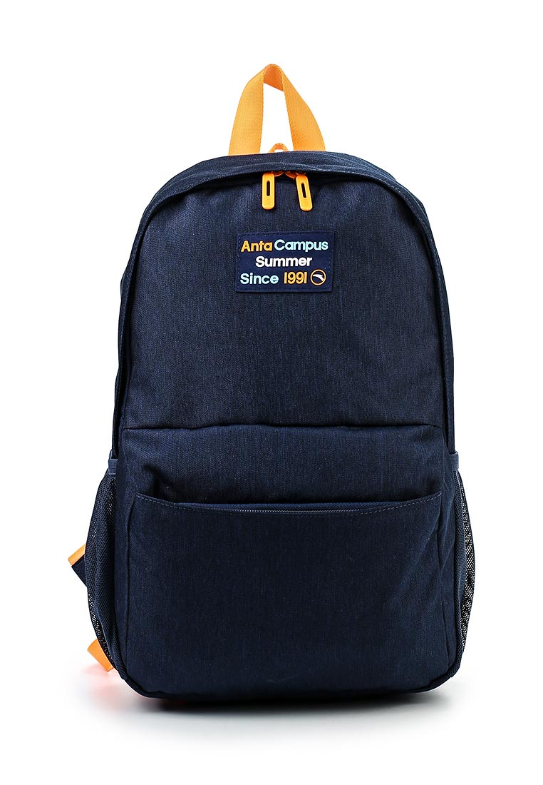 Городской рюкзак Anta 89728155-3