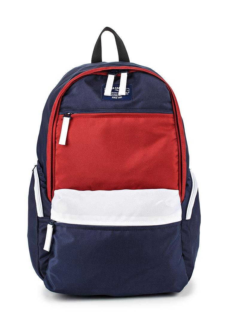 Городской рюкзак Anta 89728151-3