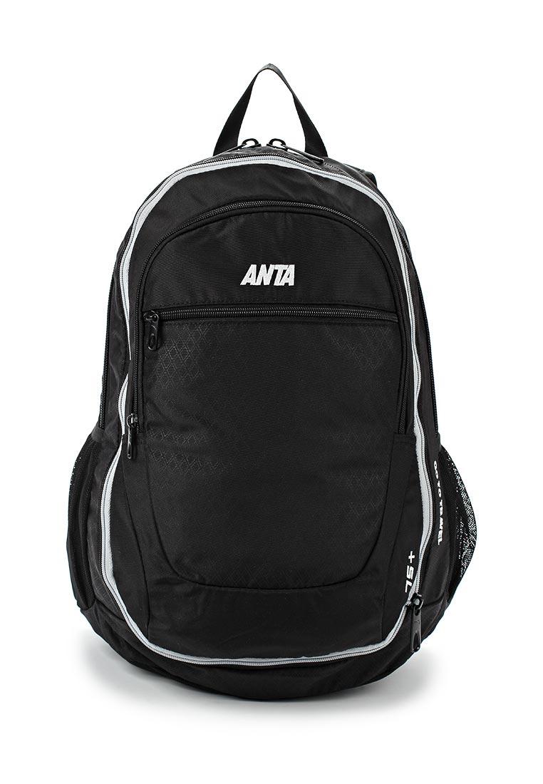 Рюкзак Anta 89616164-1