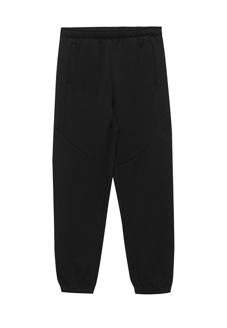 Спортивные брюки для мальчиков Anta (Анта) W35816742-3