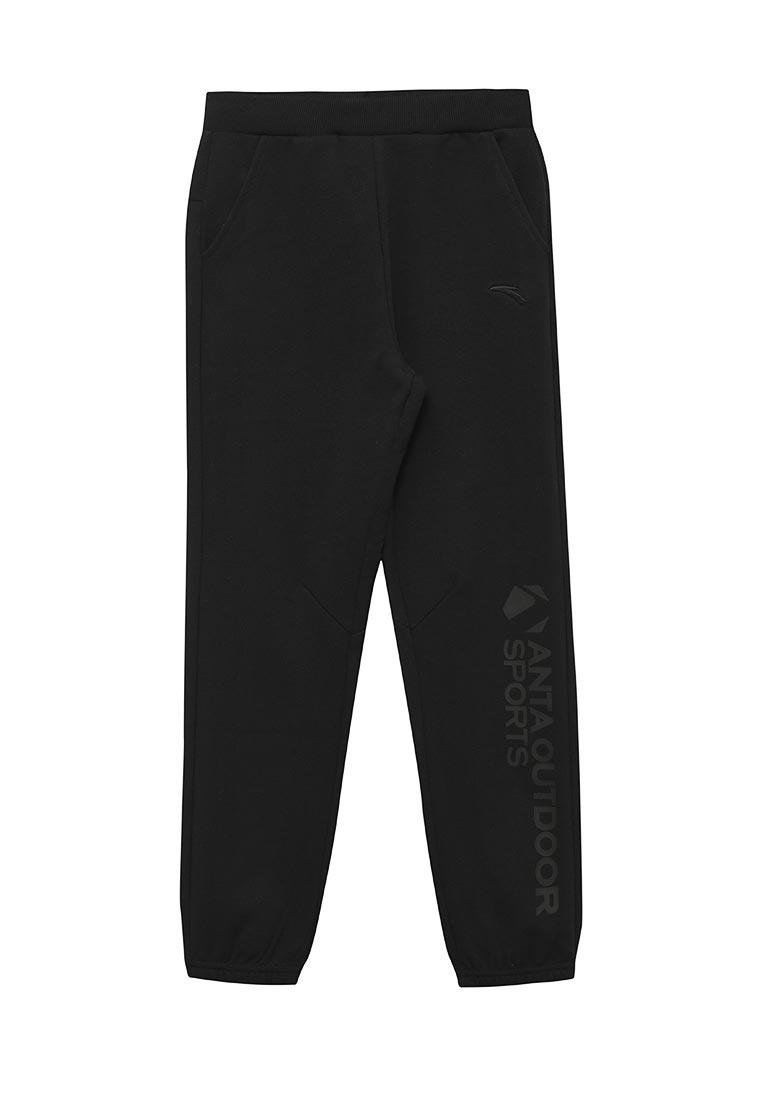 Спортивные брюки Anta W36816741-2