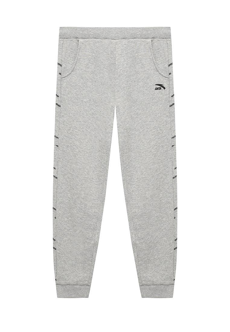 Спортивные брюки Anta W35817740-1