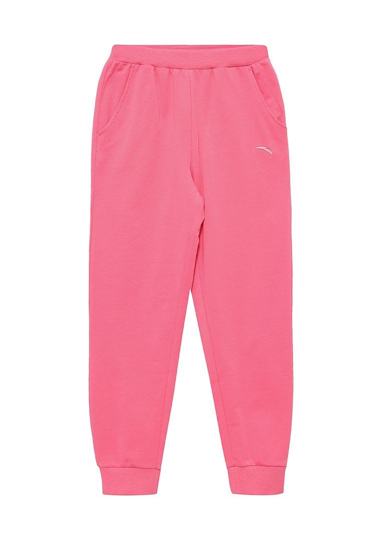 Спортивные брюки Anta 36725785-2