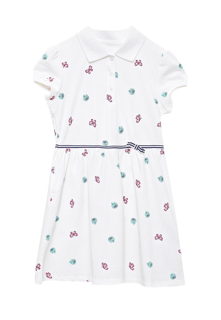 Платье Anta (Анта) 36727386-1