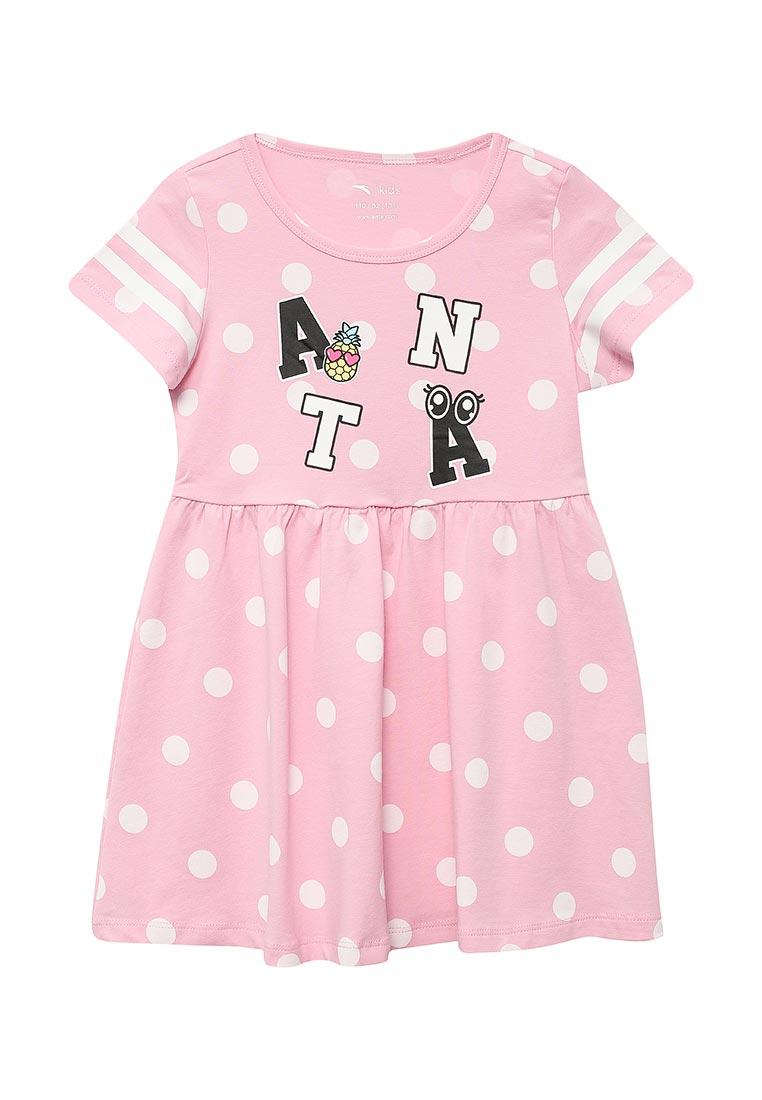 Платье Anta (Анта) 36729382-2