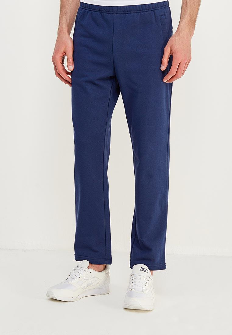 Мужские брюки Anta 85817757-1