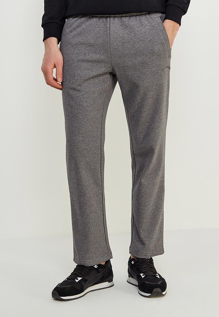 Мужские брюки Anta 85817757-2