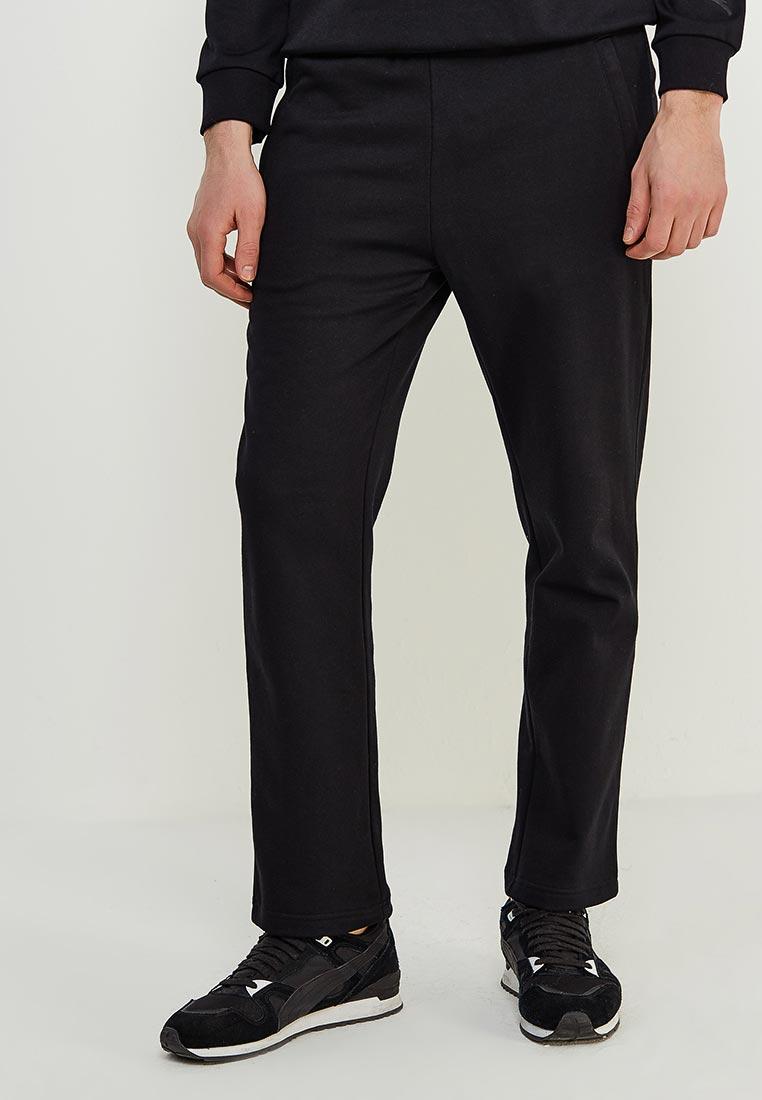 Мужские брюки Anta 85817757-3