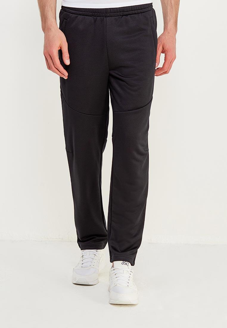 Мужские брюки Anta 85811748-2