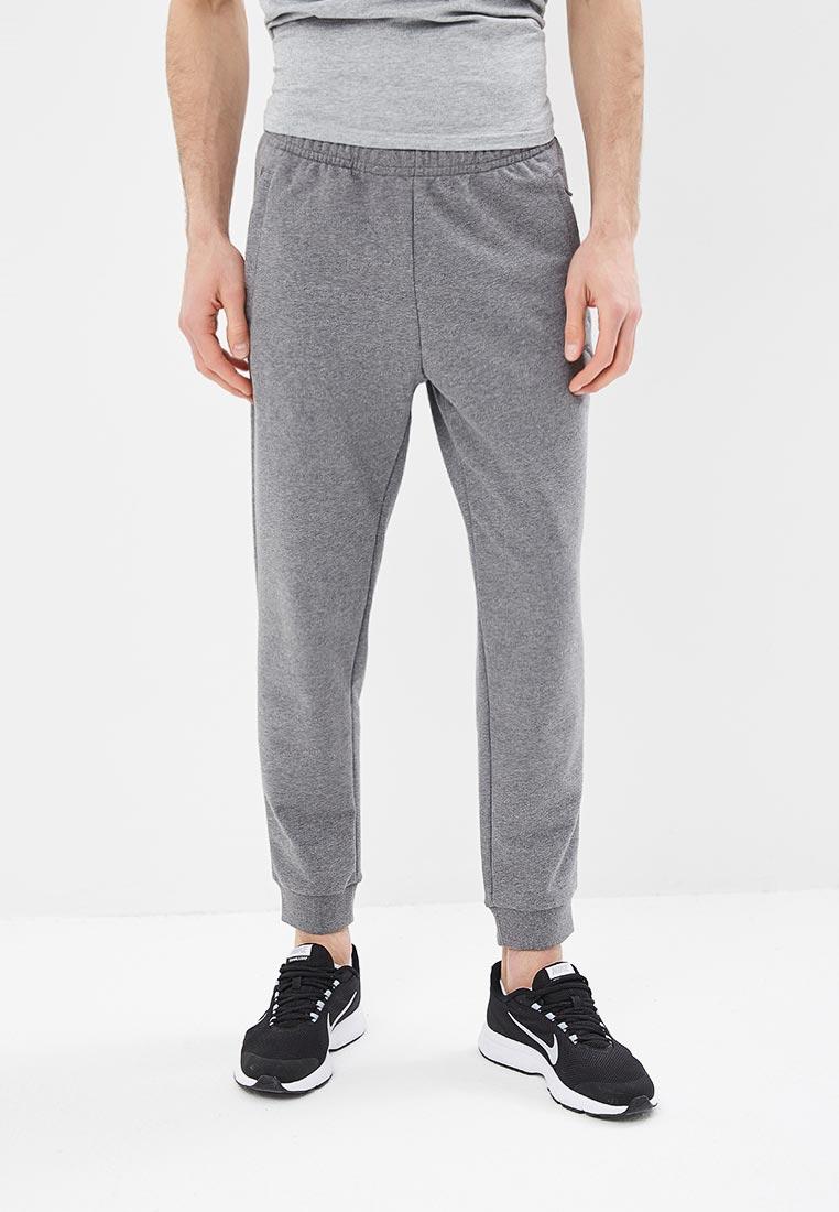 Мужские брюки Anta 85817756-2
