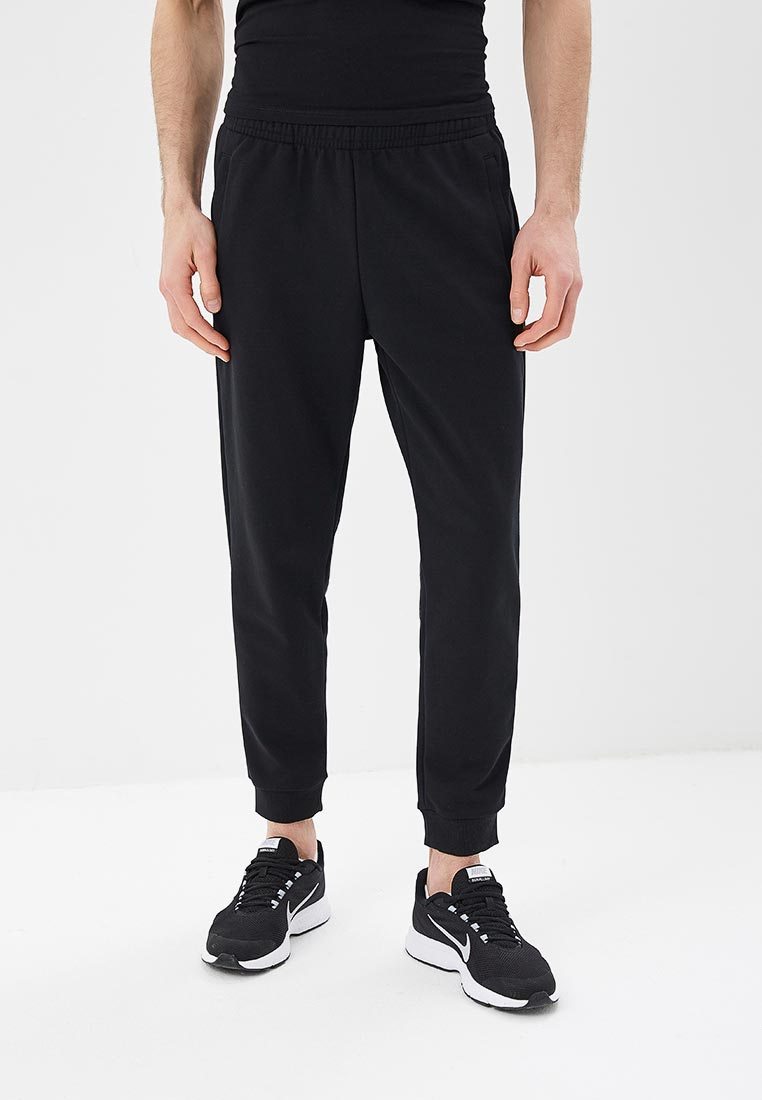Мужские спортивные брюки Anta 85817756-3