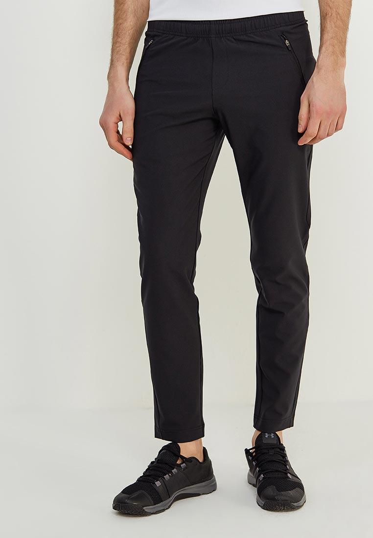Мужские брюки Anta 85811502-2