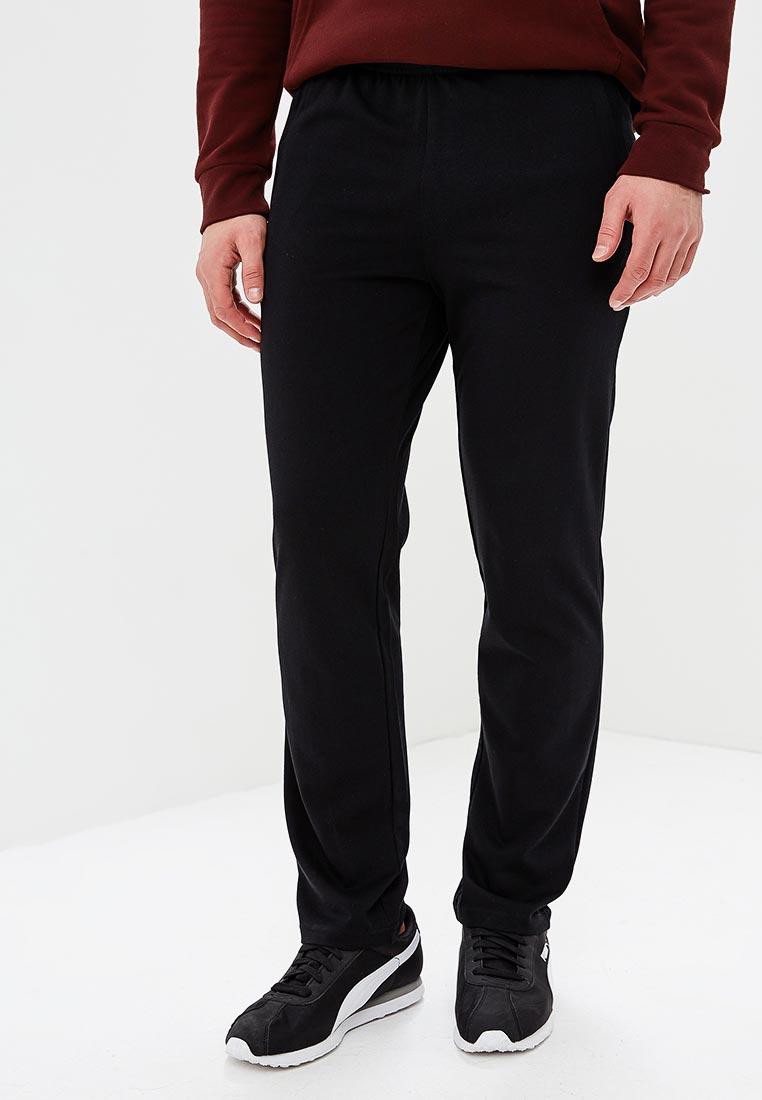 Мужские спортивные брюки Anta 85821747-4