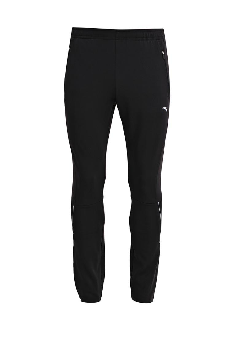 Мужские брюки Anta 85635742