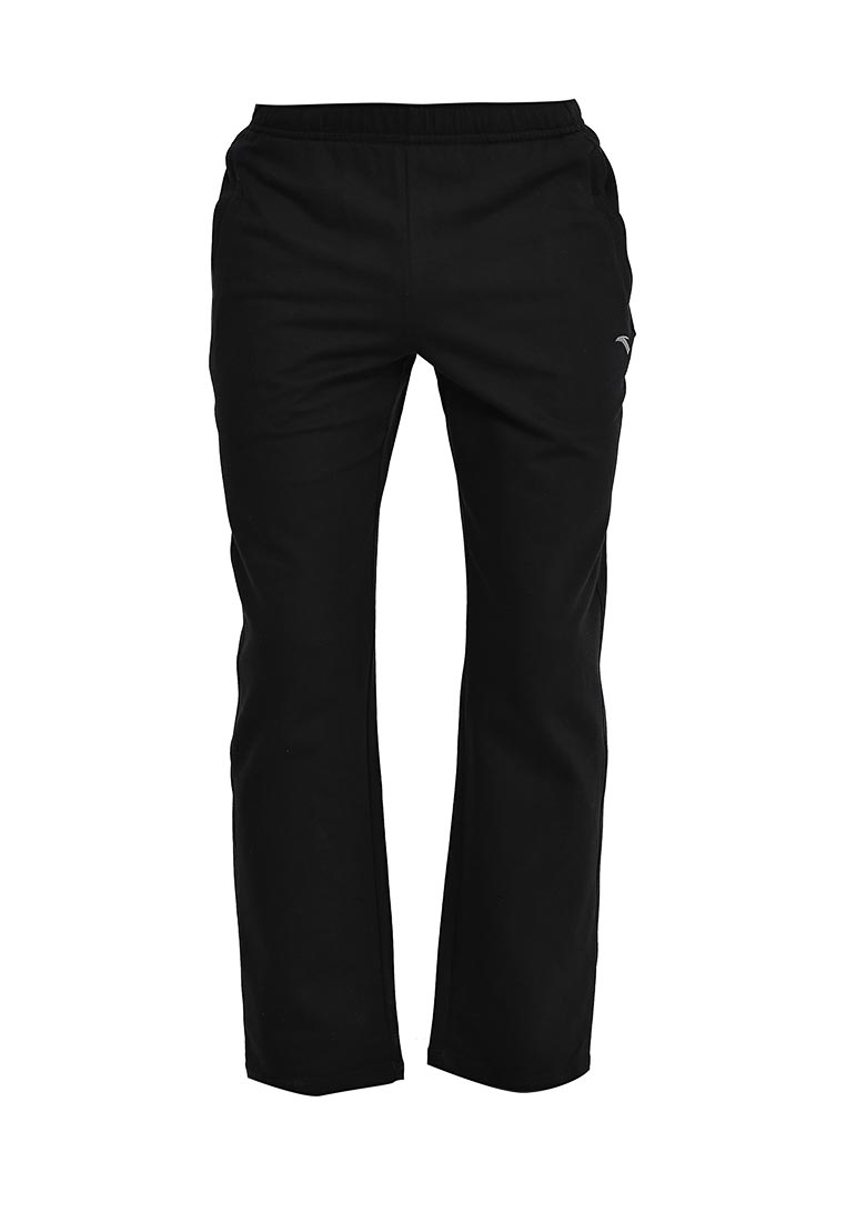 Мужские брюки Anta 85711747-4