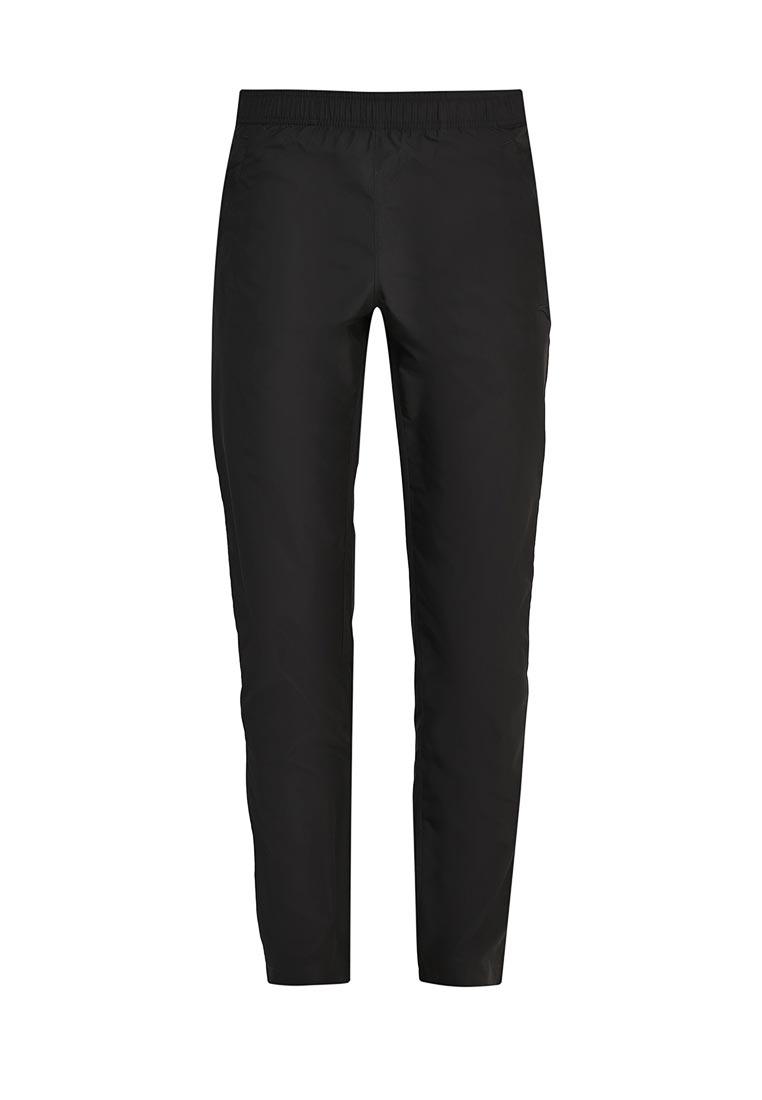 Мужские спортивные брюки Anta 85721503-3