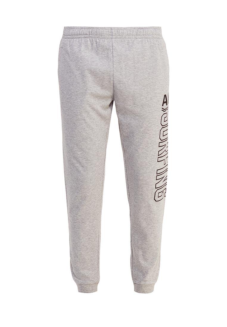 Мужские спортивные брюки Anta 85628741-1
