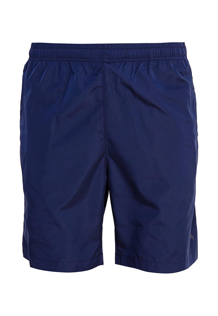 Мужские повседневные шорты Anta 85617305-2