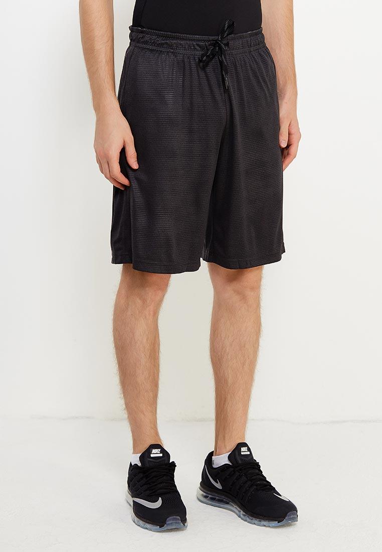 Мужские спортивные шорты Anta 85617785-2