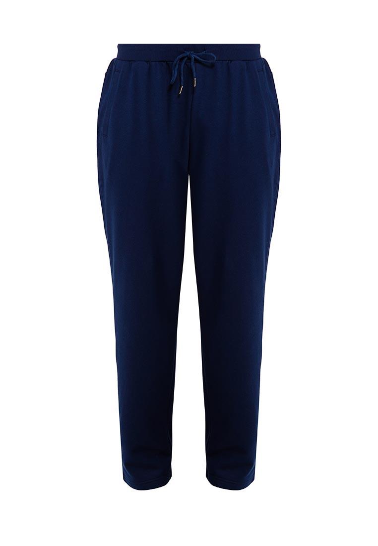 Мужские повседневные брюки Anta 85618752-2