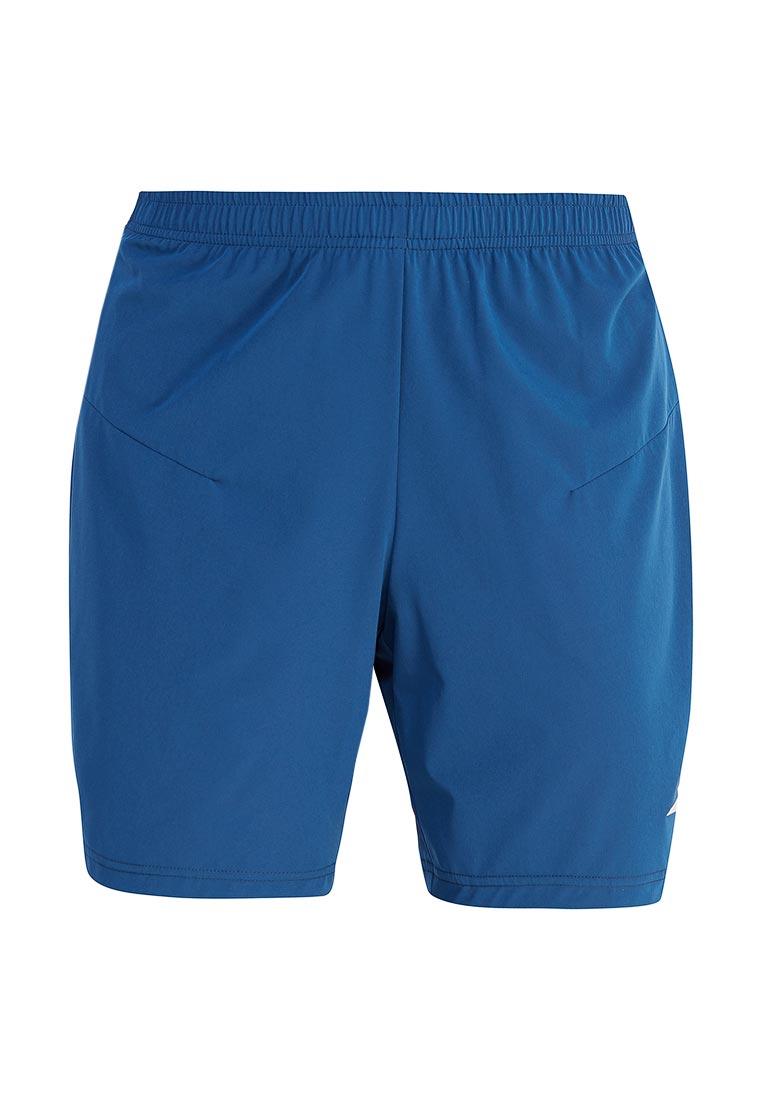 Мужские спортивные шорты Anta 85735303-2