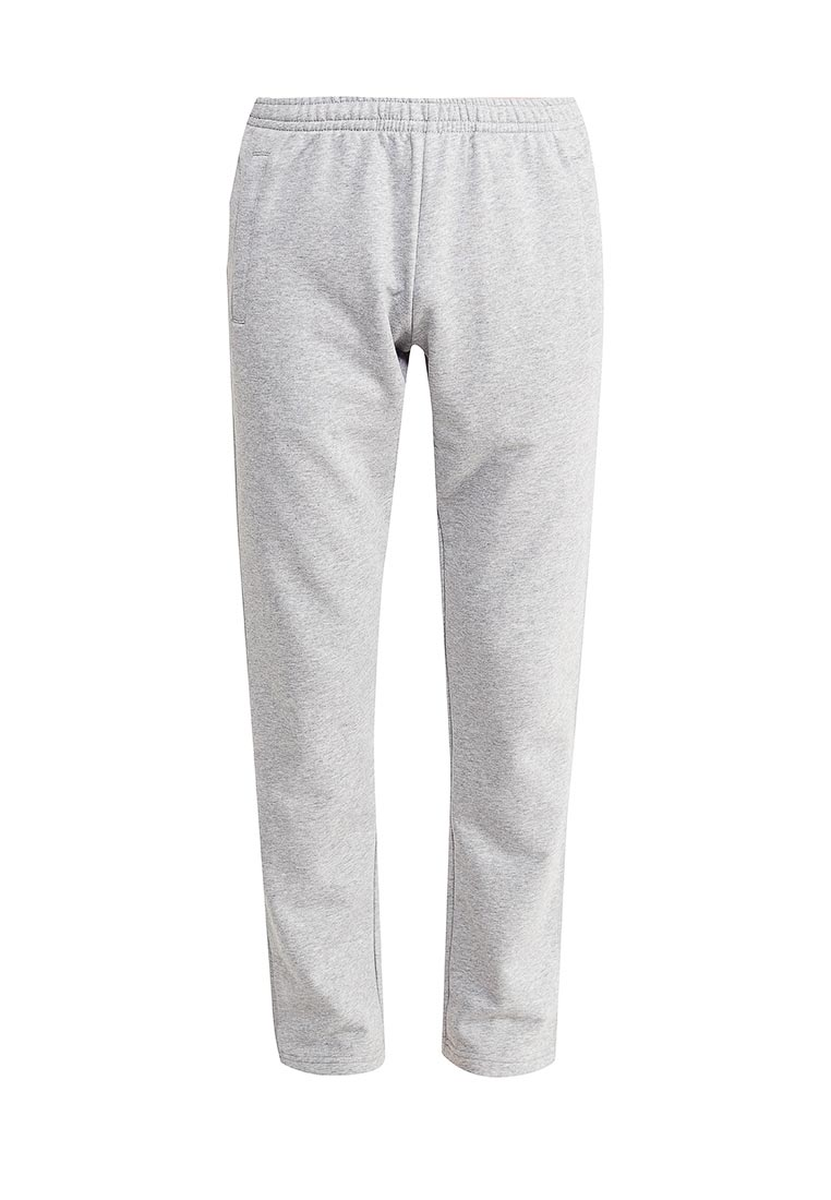 Мужские брюки Anta 85737744-1