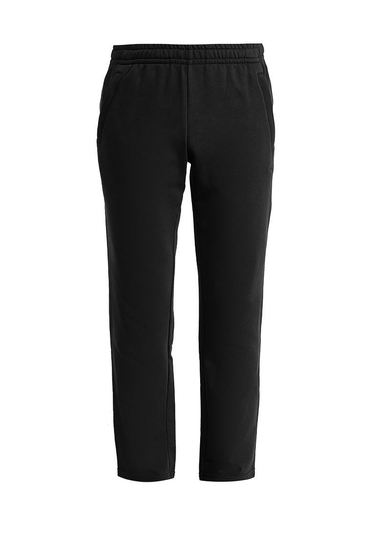 Мужские спортивные брюки Anta 85731748-2