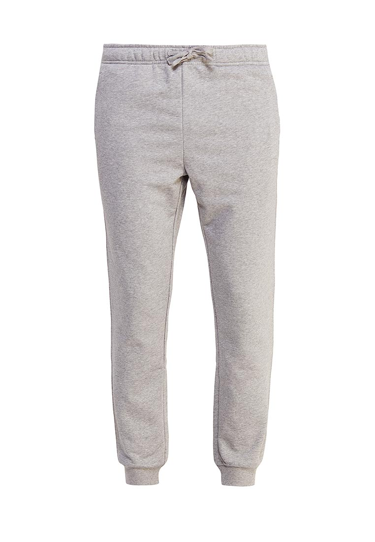 Мужские спортивные брюки Anta 85737742-1