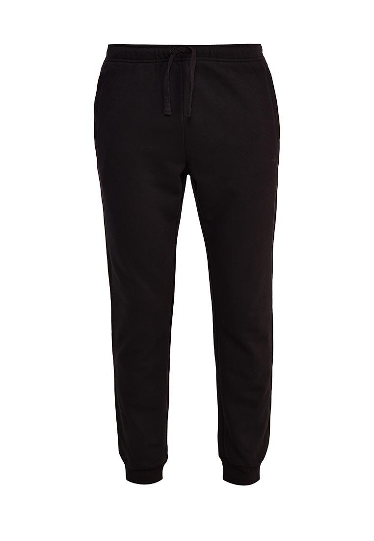 Мужские спортивные брюки Anta 85737742-3