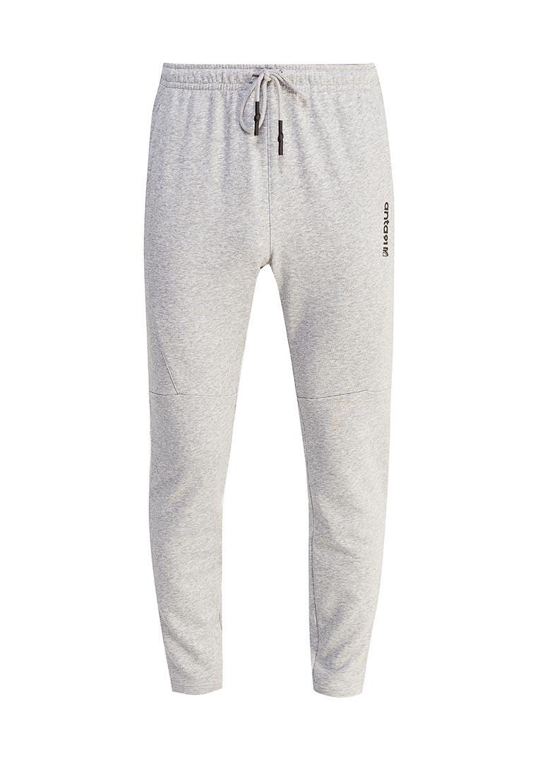 Мужские брюки Anta 85738741-1