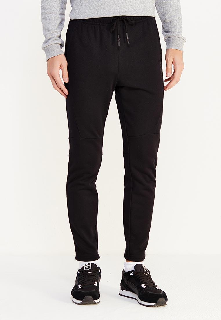 Мужские брюки Anta 85738741-2