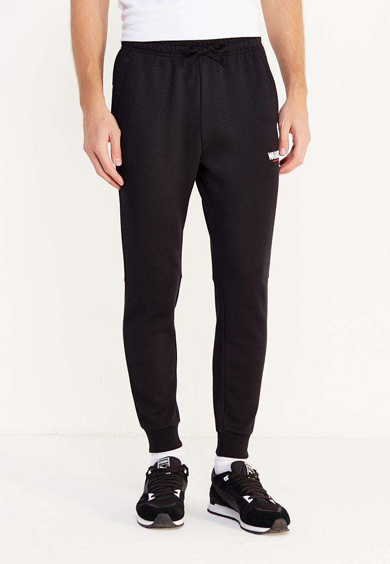 Мужские брюки Anta 85737747-2