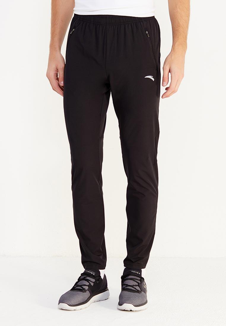 Мужские брюки Anta 85735502-1