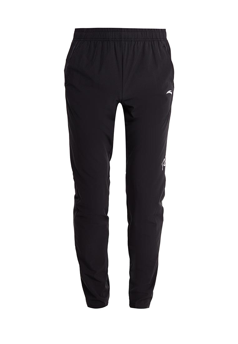 Мужские брюки Anta 85735503-1