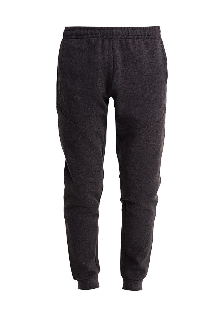 Мужские спортивные брюки Anta 85738742-1