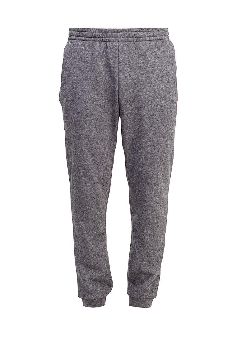 Мужские спортивные брюки Anta 85741742-2