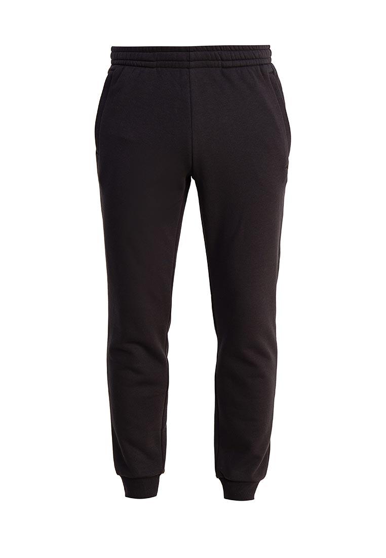Мужские спортивные брюки Anta 85741742-4