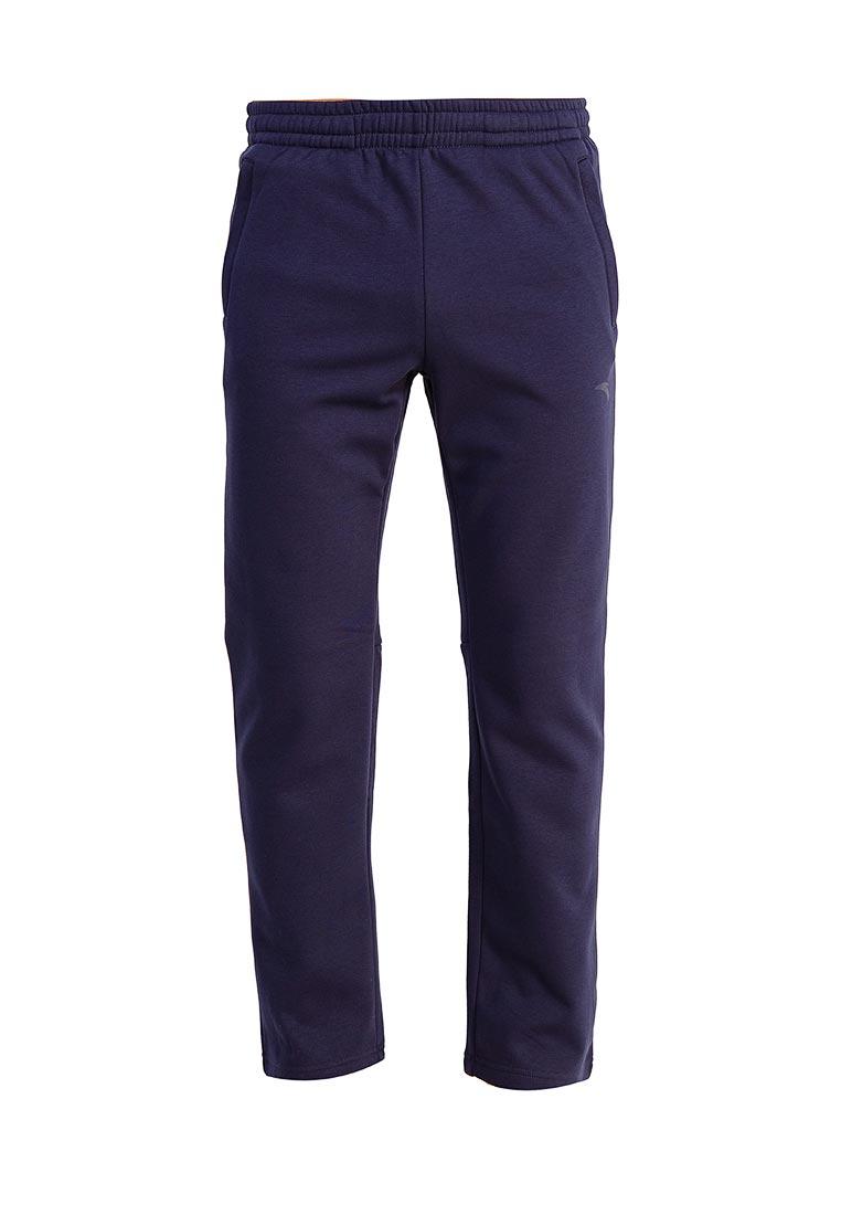 Мужские утепленные брюки Anta 85747752-2