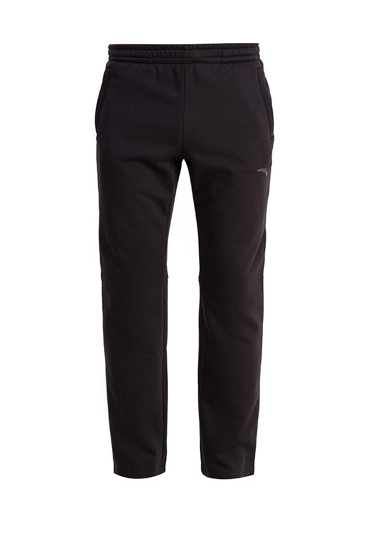 Мужские спортивные брюки Anta 85747752-3