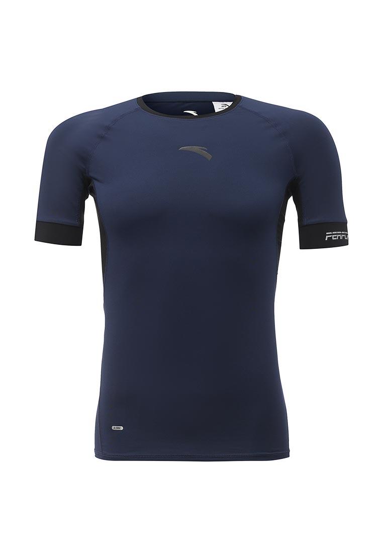Спортивная футболка Anta 85737141-3